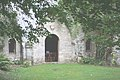 Ancient Abbey od Grestain in Normandy.jpg