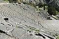 Ancient Greek theatre of Delphi 01.jpg