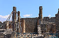 Ancient Roman Pompeii - Pompeji - Campania - Italy - July 10th 2013 - 17.jpg