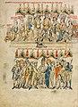 Andechs family Hedwig Codex.jpg