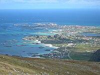 Andenes, Norway 2006.jpg