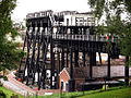 Anderton Boat Lift 2.jpg