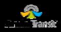 Andes-transit-logo-big.png