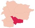 Andora-Escaldes-Engordany.png