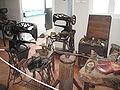 Andrate - Museo di cultura contadina (19).JPG