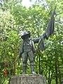 Andreas Hofer Denkmal Kufstein.jpg