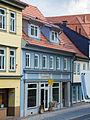 Andreasstrasse 11 Erfurt.jpg