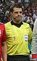 Andres Cunha FIFA WC 2018 ESP-IRN.jpg
