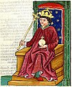 Andrew III (Chronica Hungarorum).jpg