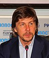Andrey Fomin MOW RN 04-2011.jpg