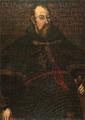 Andrzej Wołłowicz.PNG