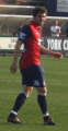 Andy McWilliams York City v. AFC Telford United 1.png
