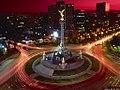 Angel de la Independecia, Distrito Federal (16706927645).jpg