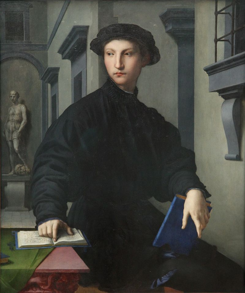 https://upload.wikimedia.org/wikipedia/commons/thumb/b/b9/Angelo_Bronzino_-_portrait_of_Ugolino_Martelli_-_WGA3264.jpg/800px-Angelo_Bronzino_-_portrait_of_Ugolino_Martelli_-_WGA3264.jpg