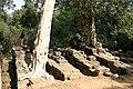 Angkor-Alte Bruecke-06-2007-gje.jpg
