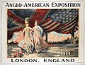 Anglo-American Exposition poster,1914.jpg