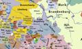 Anhalt (circa 1400).png