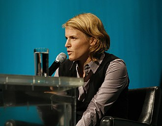 Anja Richter - Image: Anja Richter Stadthalle Wien 08.2008