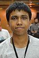 Ankan Ghosh Dastider - Dhaka 2015-05-30 1724.JPG