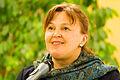 Anna-Mari Kaskinen-8.jpg
