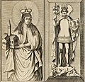 Anna Czeska i Henryk II Pobożny.jpg