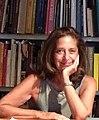 Anna Lo Bianco.jpg