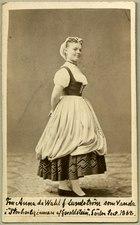 Anna de Wahl, rollporträtt - SMV - H2 142.tif