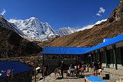 Annapurna Base Camp (4).JPG