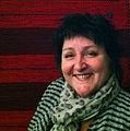 Anne B. Ragde 2012.jpg