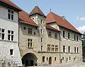Annecy Château 8.JPG
