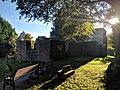 Annesley Old Church, Nottinghamshire (23).jpg