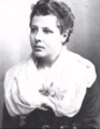 Annie Besant 003.PNG
