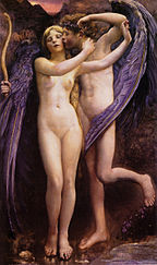 Annie Swynnerton Cupid And Psyche 1891.jpg