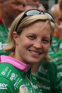 Annika Mehlhorn 2012.JPG