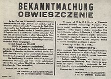 List of war crimes - Wikipedia