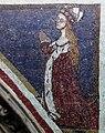 Anonymous Elizabeth of Pomerania.jpg