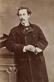 António Pedro de Sousa (1878) - Alfred Fillon (Biblioteca da Ajuda, 51148.08.01 DIG).png