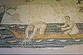 Antakya Archaeology Museum Thalassa and the nude fisherman mosaic sept 2019 6171.jpg