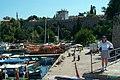 Antalya - 2005-July - IMG 3067.JPG