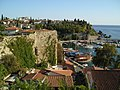 Antalya Hafen.jpg