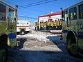 Antarctica- firefighter farewell - 2971790150.jpg