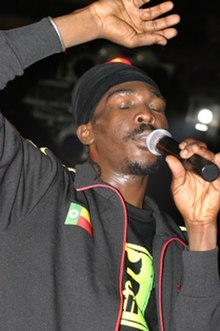 List of roots reggae artists - WikiVisually
