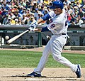 Anthony Rizzo 2012 (cropped1).jpg