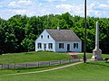 Antietam Dunker Church Jun 2012.jpg