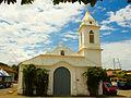 Antigua Iglesia de San Miguel Monagrillo.jpg