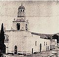 Antigua Torre del Templo de San Ignacio de Loyola.jpg