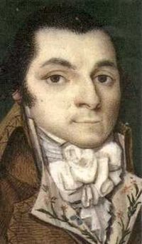 Antoine Quentin Fouquier-Tinville (1746-1795), French revolutionary.jpg