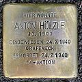 Anton-hoelzle-konstanz.jpg