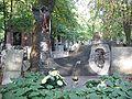 Antoni Pajdak monument.JPG