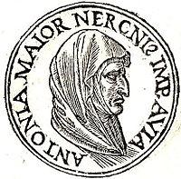 Antonia Major.jpg